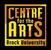 Centre for the Arts - Brock University