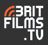 Brit Films.TV