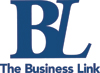 The Business Link Niagara logo