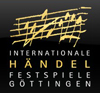 Göttingen International Handel Festival