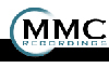 MMC Recordings