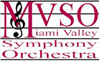Miami Valley Symphony Orchestra