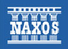 Naxos Records